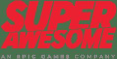 SA_Epic_Logo_FullColour