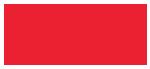 email_logo_RGB (1) copy
